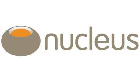 James Hay to acquire investment platform Nucleus
