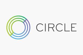 US FinTech Circle set to become a bank