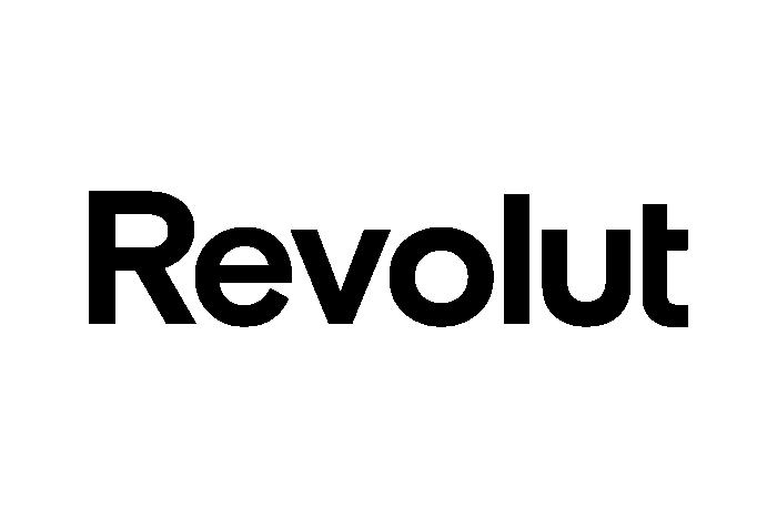 Schroders invests $13.7mn in Revolut