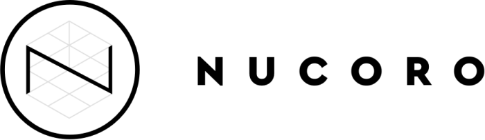 'Abrdn' - formerly Standard Life Aberdeen– buys wealth platform from Nucoro