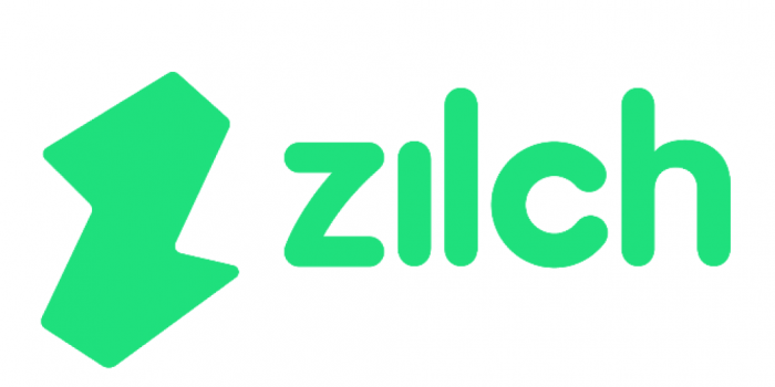 Zilch set to launch with buy now, pay later in the US