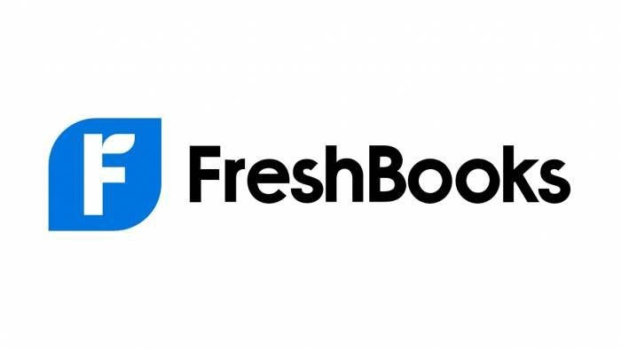 Accounting FinTech Freshbooks raises $80.75mn from major banks