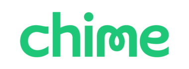 Challenger bank Chime raises $750mn