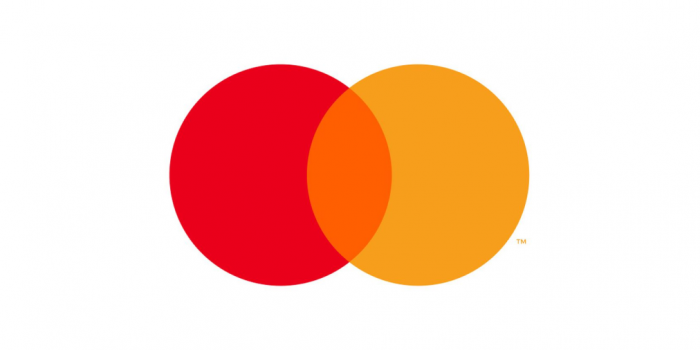 Mastercard to remove magnetic strips from cards