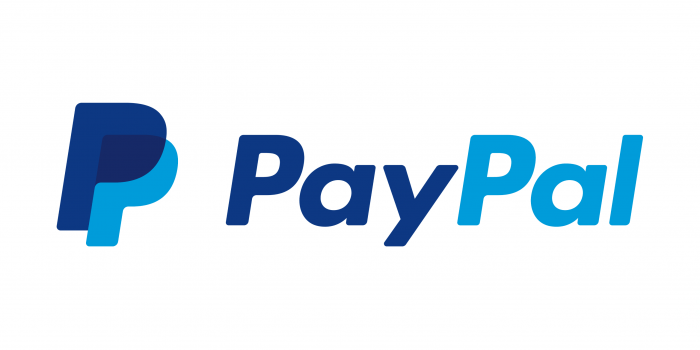 PayPal launches crypto trading in UK