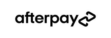 AfterPay introduces in-app adds