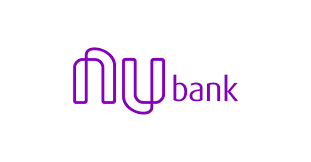Nubank's IPO could value it at $55bn