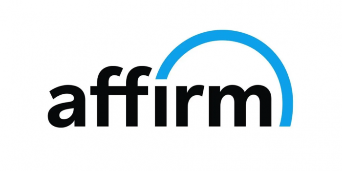 Amazon, Affirm partner on buy now, pay later