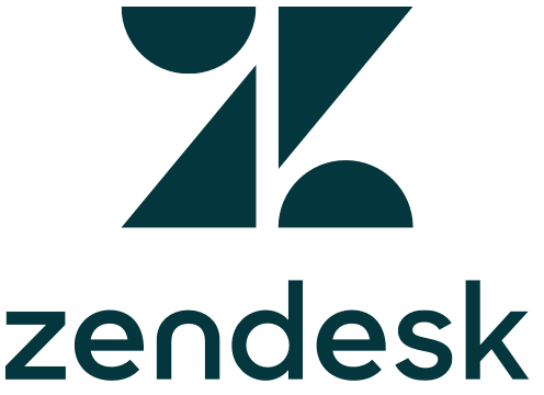 Zendesk: How can FinTechs excel at customer experience?