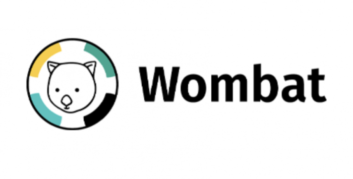 EToro, Hargreaves Lansdown bosses join Wombat ahead of £10mn raise
