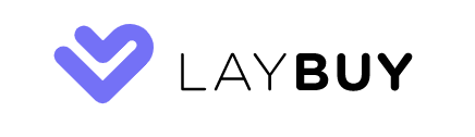 Buy now, pay later business Laybuy launches an app
