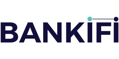 BankiFi raises £2.2mn for international expansion