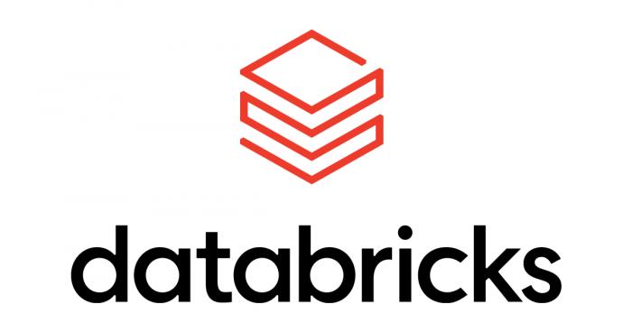 Databricks raises $1.6bn at $38bn valuation