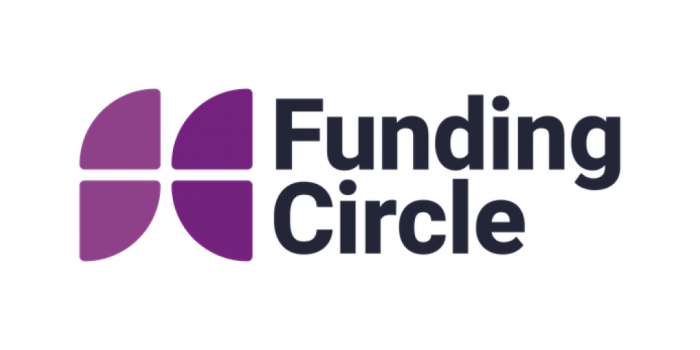 Funding Circle brings buy now, pay later to business