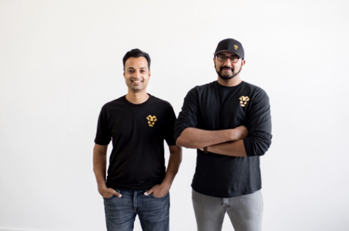 Fintech startup Jeeves raises $57M, goes from YC to $500M valuation in one year
