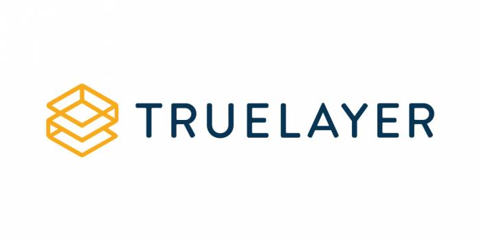 TrueLayer recruits former Klarna exec to lead payment partnerships