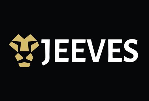 Fintech startup Jeeves raises $57mn