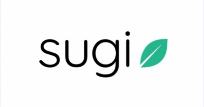 Sugi helps users offset carbon impact of investments