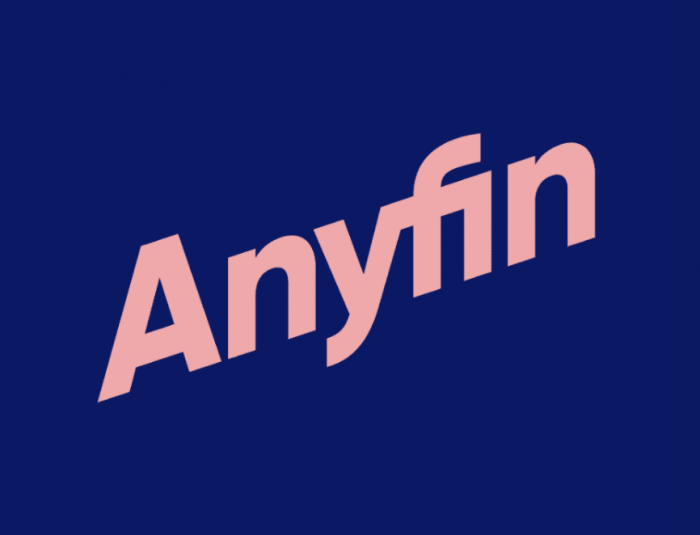 Augmentum backs Anyfin with £7.3mn