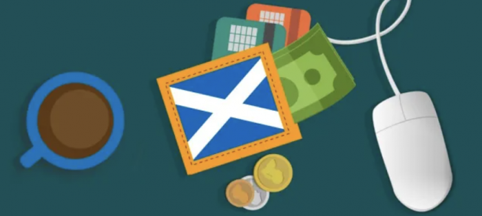 Scotland's FinTech sector has boomed during the Covid pandemic
