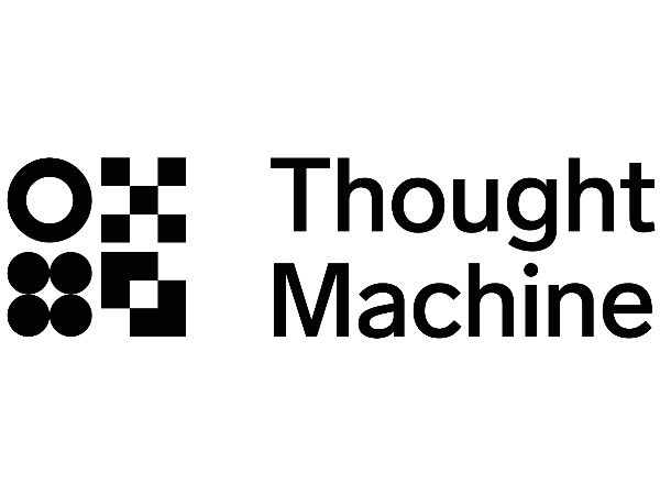 Thought Machine's Cauldron spins off to create financial video games