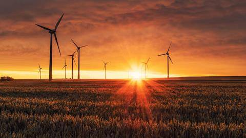 New Energy Nexus launches climate fintech cards and payments challenge