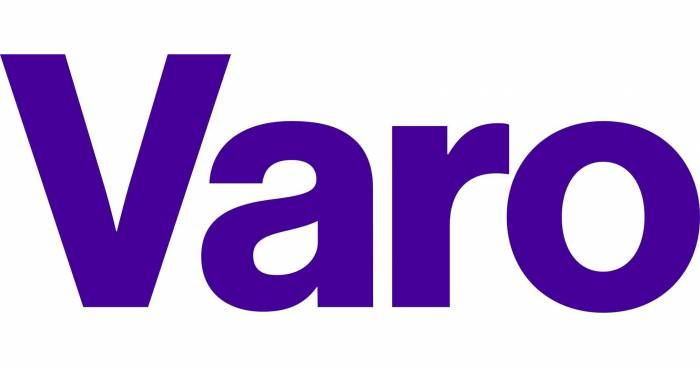 Varo Bank triples valuation to $2.5bn