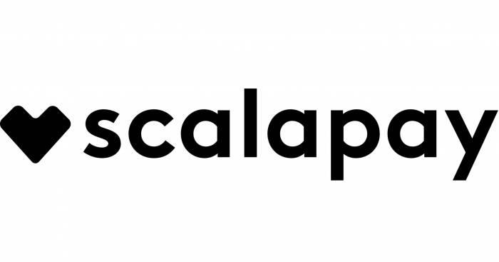 Scalapay raises $155mn Series A
