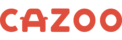 TrueLayer teams up with Cazoo to power instant payments and refunds