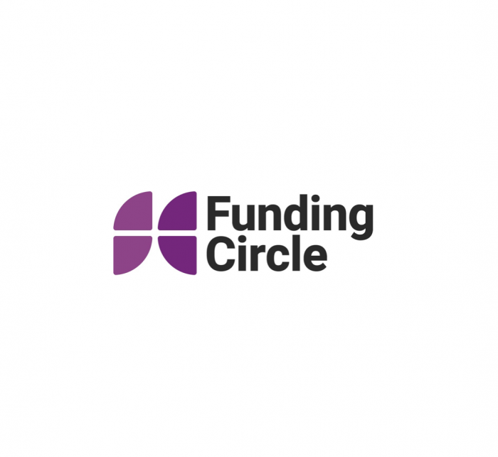 Funding Circle names new CEO as it swings to profit