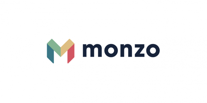 Monzo eyes slice of buy now, pay later pie
