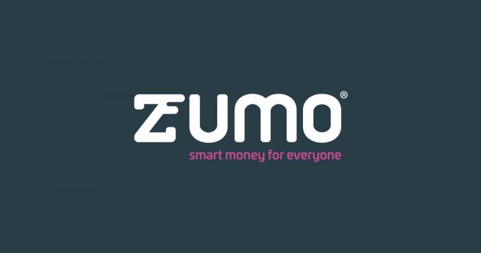Zumo, Modulrenable top ups through open banking