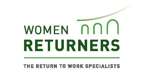 Women Returners and Innovate Finance establish cross-company return programme for FinTech professionals