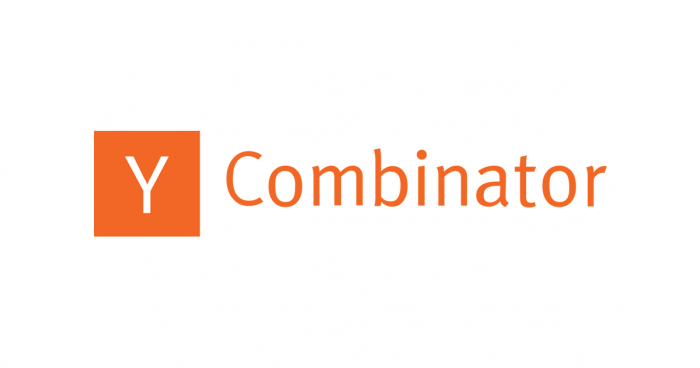 Y Combinator is backing these eight FinTechs