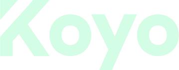 Alternative lending FinTech Koyo raises £36mn
