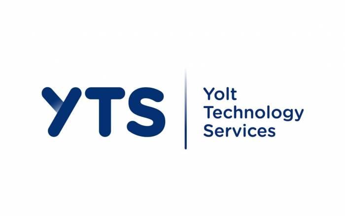 Yolt shifts focus to B2B business