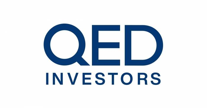 QED Investors raises over $1bn to invest in FinTech