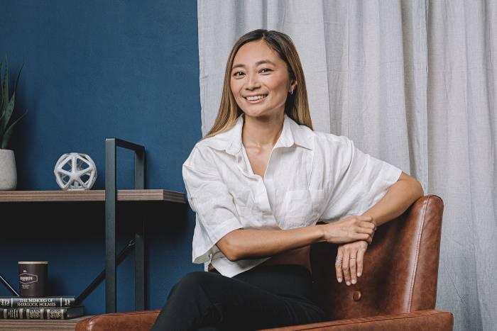 Tiger Global, Accel back Indonesia's latest FinTech unicorn