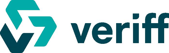 Veriff joins Visa Fintech Partner Connect programme