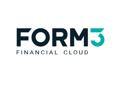 UK FinTech Form3 nets $160mn in Series C round