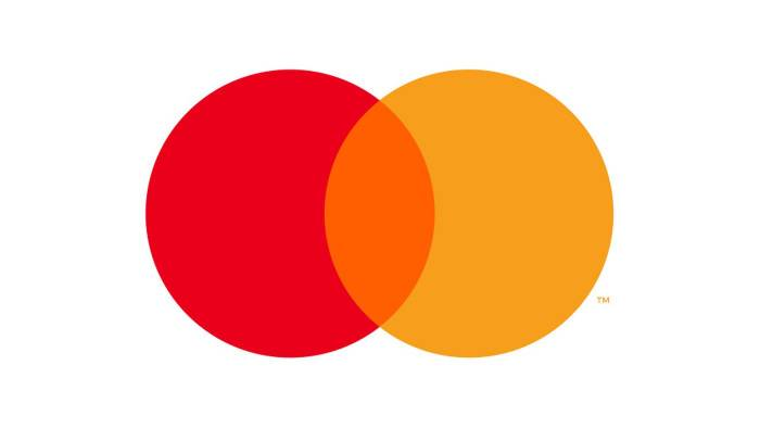 Mastercard launches global sustainability innovation lab