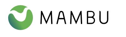 BancoEstado selects Mambu to launch digital services