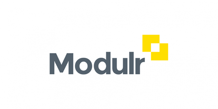 Modulr expands to Netherlands