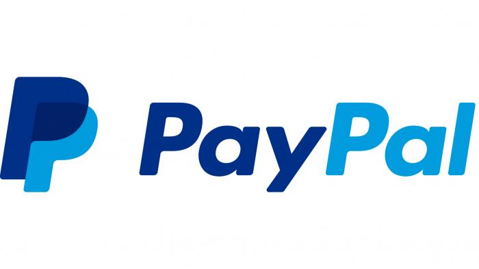 PayPal adds savings to revamped super app