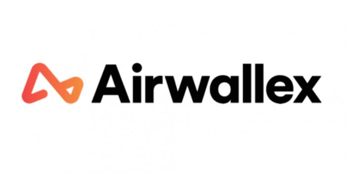 Airwallex raises $200mn