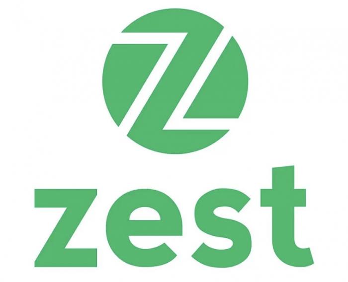 ZestMoney raises $50mn in Series C funding