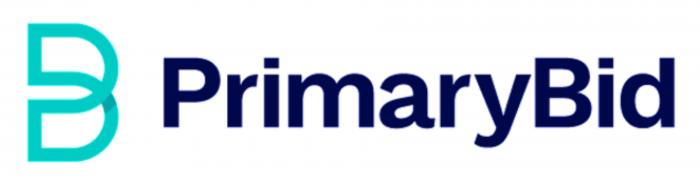 PrimaryBid hires new chairman from London Stock Exchange
