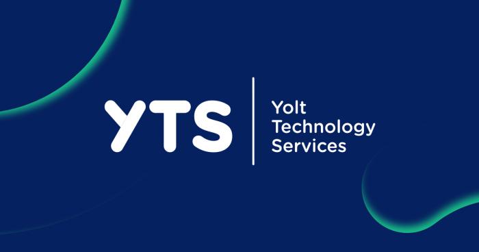 Yolt Technology Services announces credit card partnership