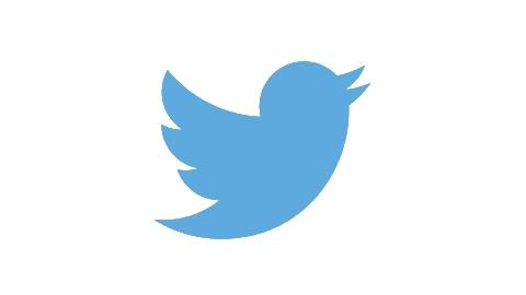 Twitter lets users tip in Bitcoin