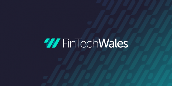 FinTech Wales completes first Foundry accelerator programme